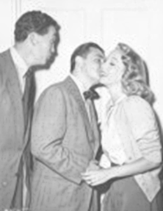 http://www.wdors.com/wp-content/uploads/2016/12/John-Huston-wedding-Charles-Grayson-233x300.png