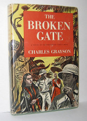 the-broken-gate