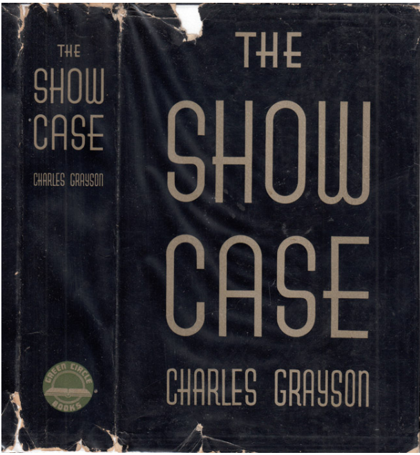 http://www.wdors.com/wp-content/uploads/2016/12/The-Show-Case-book-cover-277x300.png